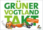 Plakatgestaltung - durchgedacht, die günstige Werbeagentur in Berlin