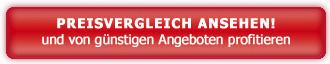 Hier klicken, um den Preisvergleich zu sehen - durchgedacht, die günstige Werbeagentur in Berlin